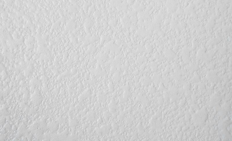 Smooth Wall Texture - Okay for Wall Decals